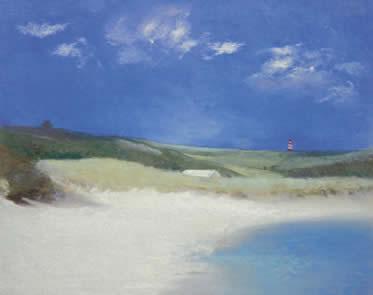 Tranquil Shores I