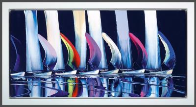 true-colours-20694