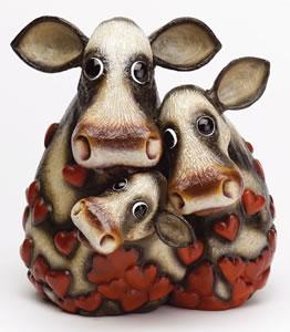 two-a-calf-11875
