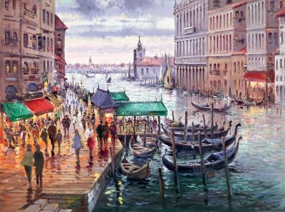 vacation-in-venice-24188