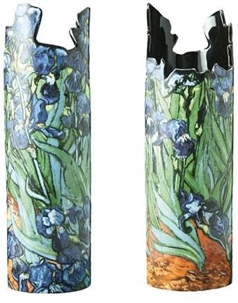 van-gogh-irises-vase-18325