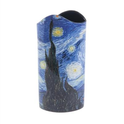 van-gogh-starry-night-vase-20873