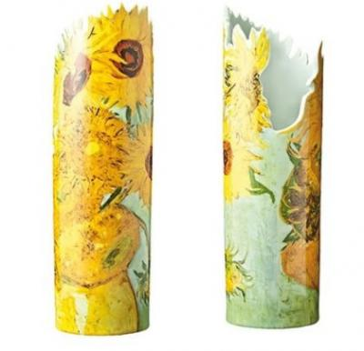 van-gogh-sunflowers-18086