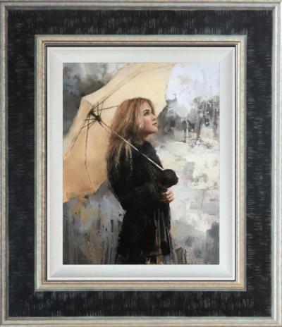 vanilla-snowdrop-canvas-33064