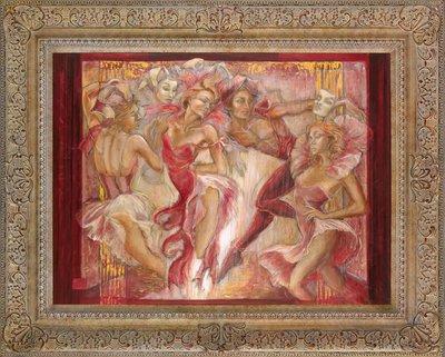 venetian-rhapsody-14386