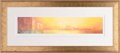 Venetian Splendour I