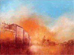 Venetian Symphony
