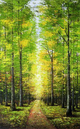 verdant-spring-white-frame-13813