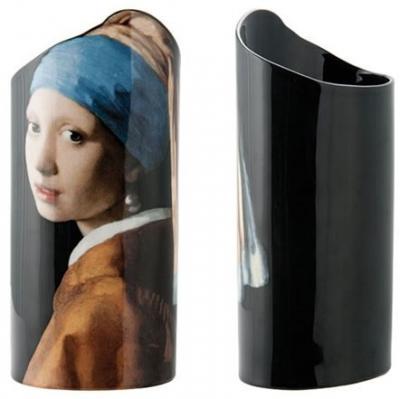 vermeer-girl-with-a-pearl-earring-vase-18330