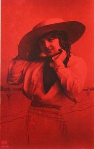 Victorian Postcard Series 1