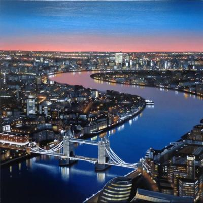 view-from-the-shard-original-30117