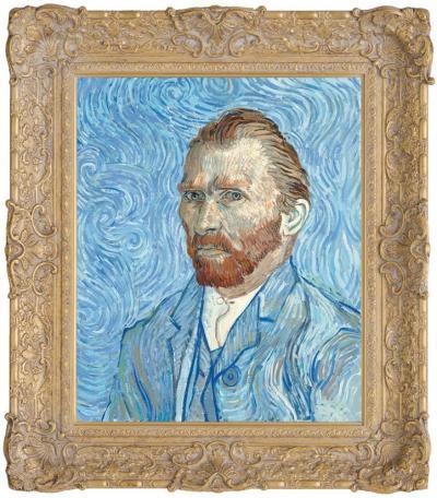 vincent-van-gogh-self-portrait-remy-1889-20671