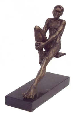 waiting-sculpture-7342