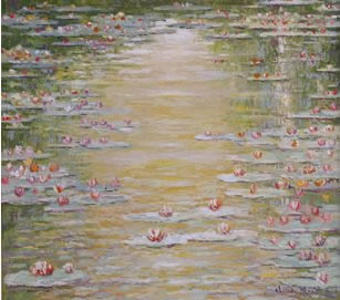 water-lillies-1907-6507