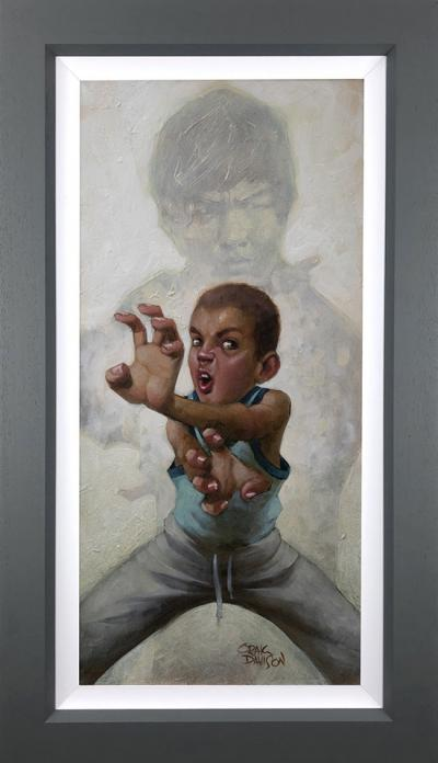 way-of-darren-canvas-30751
