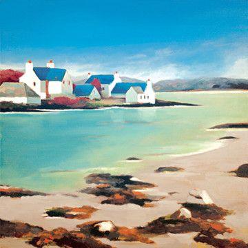 Western Bay I