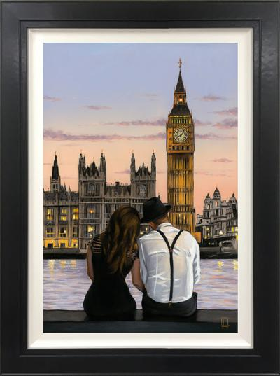westminster-sunset-canvas-30281