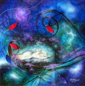 where-angels-sleep-17501