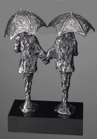 where-the-heart-is-stainless-steel-12615