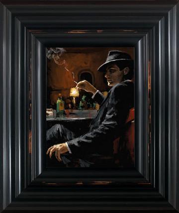 whiskey-at-las-brujas-vii-19173