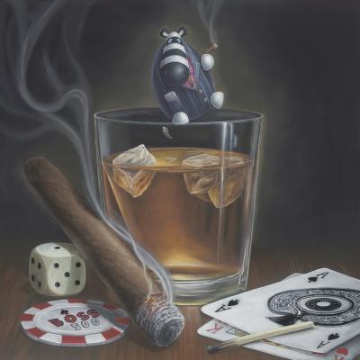 whisky-buisness-22363