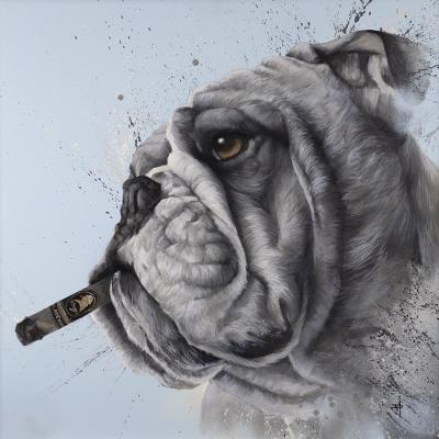 winston-cigar-29523
