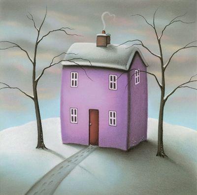winter-13995
