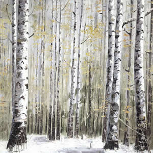 winter-dreams-white-frame-13027