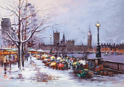 winter-in-westminster-19410