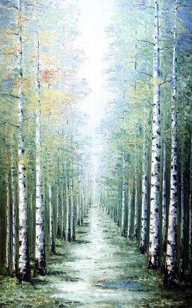 winter-light-white-frame-13814