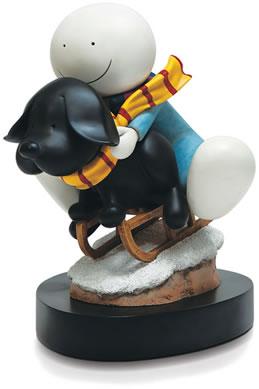 winters-tale-sculpture-14986