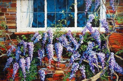 wonderful-wisteria-11985