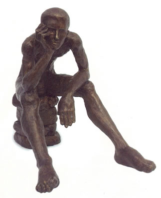 wondering-sculpture-7340