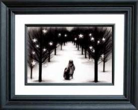 wonderland-framed-15169