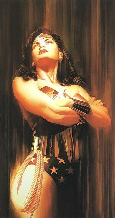 wonderwoman-shadows-collection-23768
