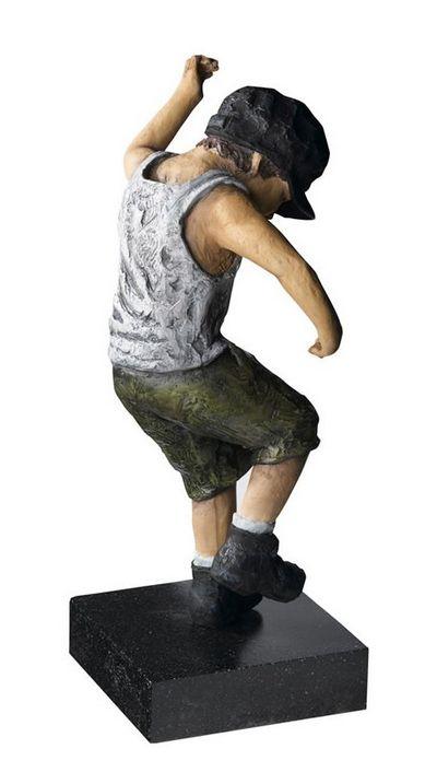 yee-haa-sculpture-13607