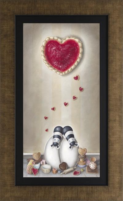you-bake-me-love-you-20424