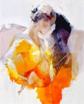 Affected By You by Christine Comyn