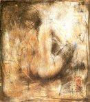 Anastasia by Janet Treby