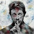 Bowie (Cotton) by ZEE