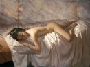 Dormire by Hamish Blakely