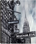 Paul Kenton - East 42nd Street