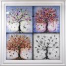 Four Seasons - Deluxe by Kealey Farmer