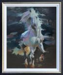 Gallop by Shaun Othen