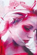 Heart by Emma Grzonkowski