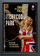 Itchycoo Park by Linda Charles
