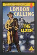 London Calling by Linda Charles