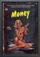 Money- Deluxe by Linda Charles