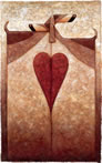 One From The Heart by Peter Adderley