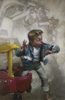 Play Time by Craig Davison